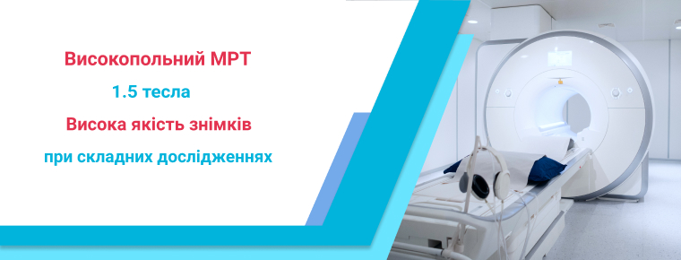 banner-kiev-darnica-ukr