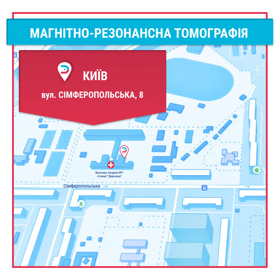 kiev-simferopolskaya-mibs-mob