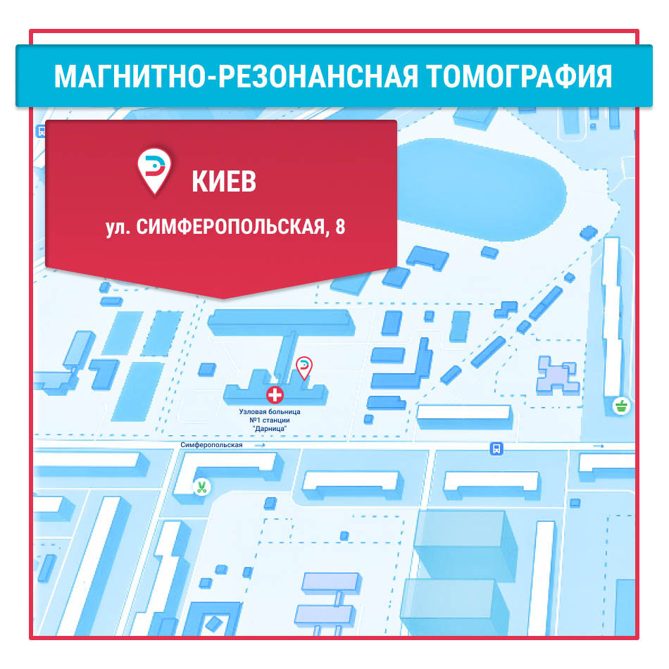 kiev-simferopolskaya-mibs-rus-mob