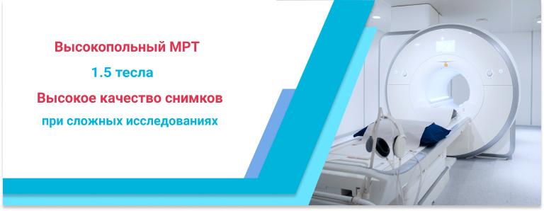 darnitsa-mrt-kiev-ru